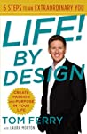 Life! By Design: ...