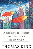 Canada reads list of books