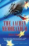 The Aachen Memora...