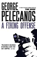 A Firing Offense (Nick Stefanos)