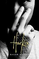 Harken (Harken, #1)