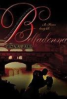 Belladonna (Secrets of the Eternal Rose)