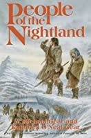 People of the Nightland (North America's Forgotten Past, #14)