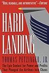 Hard Landing: The...
