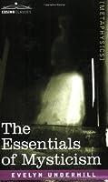 Essentials of Mysticism
