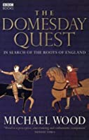 The Domesday Quest: In search of the Roots of England