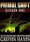Primal Shift - Season 1