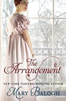The Arrangement (The Survivors' Club #2)