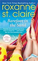 Barefoot in the Sand (Barefoot Bay #1)