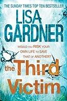The Third Victim (FBI Profiler #2)