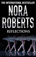 Reflections (The Bannions, #1)