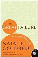 The Great Failure (Plus)
