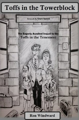 Toffs In The Towerblock (Toffs in the Tenement)
