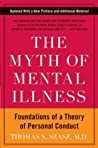 The Myth of Menta...