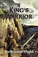 King's Warrior (The Minstrel's Song #1)