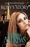 Roxy's Story (Forbidden Sister 2)