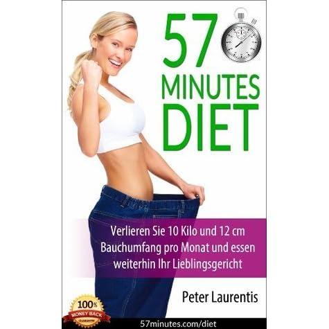 Gewichtsverlust in einem Monat 15 Kilo zu Pfund