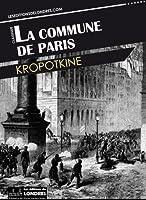 La commune de Paris (French Edition)