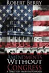 Amendments Without Congress: A Timely Gift From the Founders