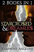Starcrossed / Dreamless