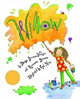 Willow (Picture Books)