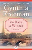 The Days of Winter: A Novel