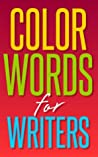 Color Words for W...