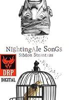 Nightingale Songs