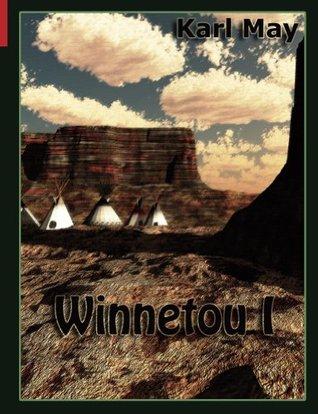 Winnetou I Karl May, H.J. Graefen