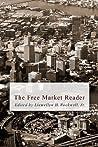 The Free Market Reader (LvMI)