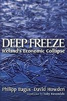 Deep Freeze: Iceland's Economic Collapse (LvMI)