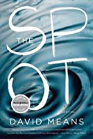 The Spot: Stories