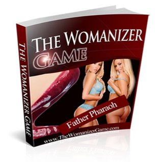 The Womanizer Game