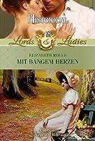 Mit bangem Herzen (German Edition)