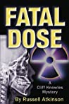 Fatal Dose (Cliff Knowles Mysteries)