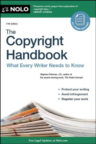 copyright act definition