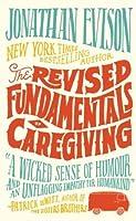 The Fundamentals of Caring
