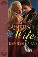 The Libertine's Wife