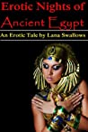 Erotic Nights of Ancient Egypt
