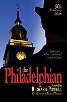 The Philadelphian 50th Anniversary Edition