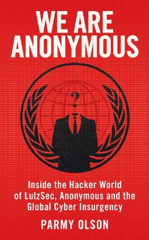 parmy pdf book we are anonymous olson
