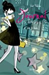 A star is born (Journal de Los Angeles #4)
