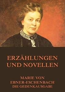 Erzählungen und Novellen: Erweiterte Ausgabe