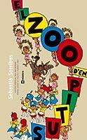 El zoo d'en Pitus: Edició especial 40è aniversari