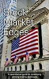 Stock Market Edges by Philip Reschke