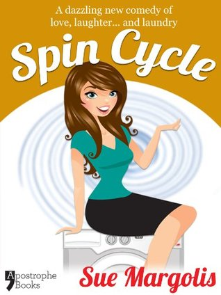 Spin Cycle: Best-Selling Chicklit Fiction