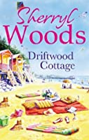 Driftwood Cottage (Chesapeake Shores #5)