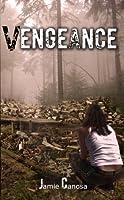 Vengeance (Dissidence)