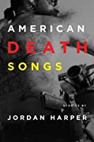 American Death Songs