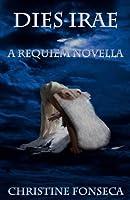 Dies Irae (Requiem Series)
